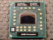 AMD Mobile V140 - 2 3 GHz