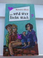 Jugendbücher für Mädchen