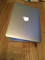 MacBook Pro 13 Early 2015