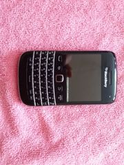Handy Blackberry