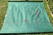 Sandkastenabdeckung Horner 168cmx190cm