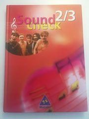 Sound Check 2 3 Metzler