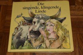 20 DDR Bücher - Weihnachtsmannfalle - Zauberer: Kleinanzeigen aus Unterhaching - Rubrik Kinder- und Jugendliteratur