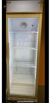 Verkaufe Kühlschrank mit Beleuchtung