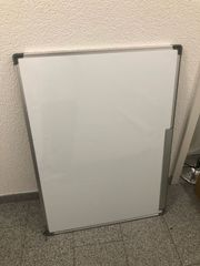 whiteboard 120cm x 80cm