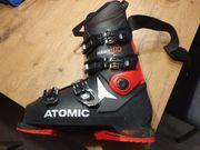 Skischuh Herren ATOMIC HAWX 100