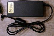 Universelles Notebook-Netzteil EDAC 19V 4