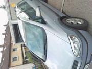 Biete Opel Zafira -A