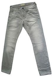 Scotch Soda Ralston Jeans Hose