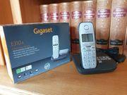 Gigaset 310A Schnurlos-Telefon