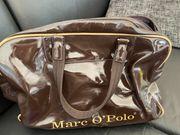 Handtasche Marco Polo