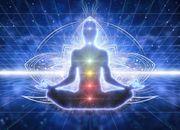 TOP Beratung Spirituelle Hilfe in