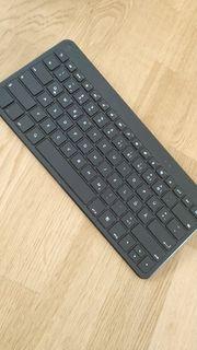 Portable Tastatur
