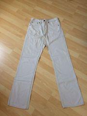 Bio-Cotton-Hose Gr 32 34 46