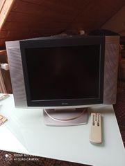TV LCD FUNAI 20ZOLL