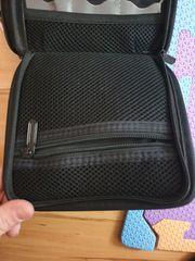 Nintendo DS Lite inkl Tasche