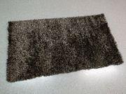 Teppich Langfloor 90x160 Esprit Home