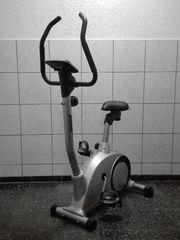 Fahrrad Ergometer