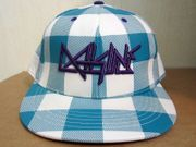 DAKINE 210 Fitted Kappe in