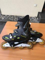 Inline Skate Rossignol Gr 42