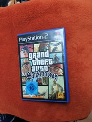 Play Station 2 Games Spiele