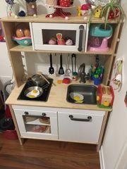IKEA Spielküche