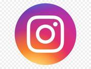 Instagram Coach hat noch freie