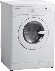 Wasch Trocken-Kombigerät Electrolux eww 1440