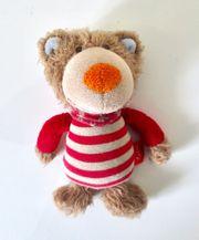 Kinderspielzeug Plüschtiere Kuscheltiere Sigikid Bär