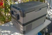 Waeco Cool Freeze CFX 50