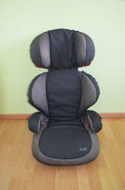 Autositz MAXI-COSI Rodi Side Protection
