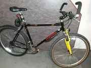 MTB Alpina 604