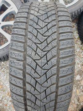 M Paket Felgen mit Reifen: Kleinanzeigen aus Hard - Rubrik Winter 195 - 295