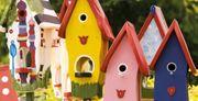 Haus oder Abriss -Grundstück in