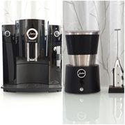 Kaffeevollautomat Jura Impressa C 60