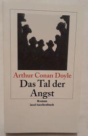 Arthur Conan Doyle Das Tal