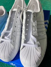 adidas Superstar 80s NEU Gr