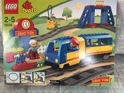 Lego Ville 5608 StarterSet