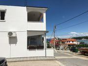 Ferienwohnung Apartment Insel Rab Kroatien100