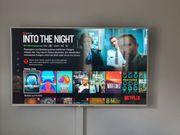 49 Zoll Sony-LED-Fernseher