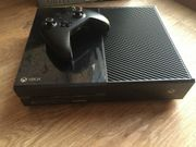 XBOX One 500 GB Controller