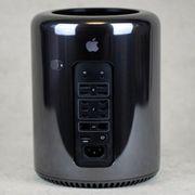 Mac Pro 2013 6 1