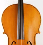 altes 44 CELLO Geige Violin