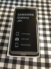 Samsung Galaxy J4 Plus J415
