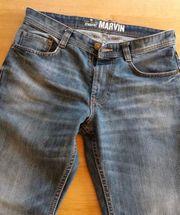 Tom Tailor Jeans Herren 32
