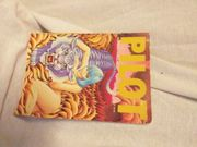 Biete Pilot Comic Nr 9