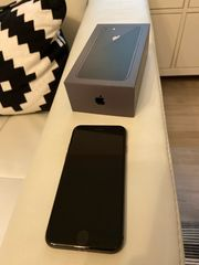 Iphone 8 64gb mit Garantie