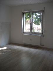 2 Zimmerwohnung in Maintal-Wachenbuchen