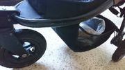 Britax B-Motion Buggy