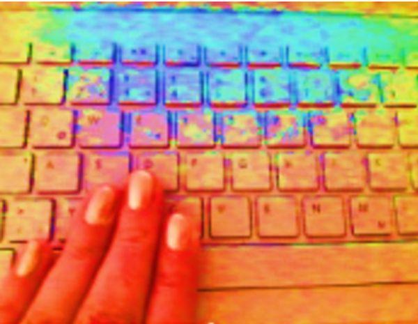 SMS-Chat Job Heimarbeit Nebenjob Job